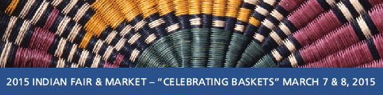 Celebrating_Baskets