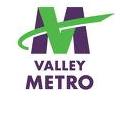 Valley_Metro_Logo