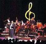 Alamos_Alonso_Ortiz_Tirado_Festival 150