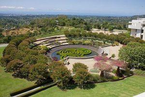 california-bloomin-image