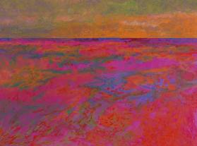 George_Morrision_Painting
