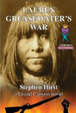 Lauren_Greasewater_War 150
