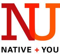 Native_+_You
