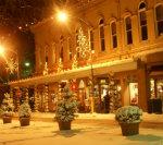 Winter_in_Santa_Fe 150