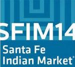 SFIM14 150