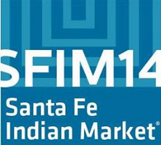 SFIM14