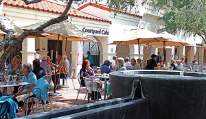 Heard_Courtyard_cafe
