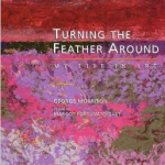 Turning_the_Feather