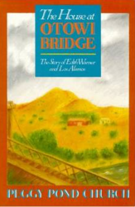 Otawi_Bridge
