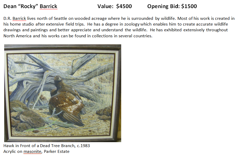 Silent_Auction_-_Dean__Rocky__Barrick