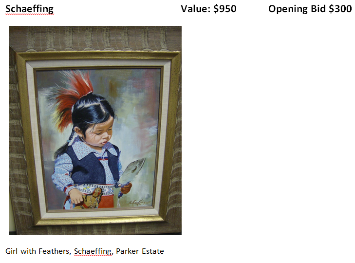 Silent_Auction_-_Schaeffing