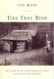 Ties_that_Bind
