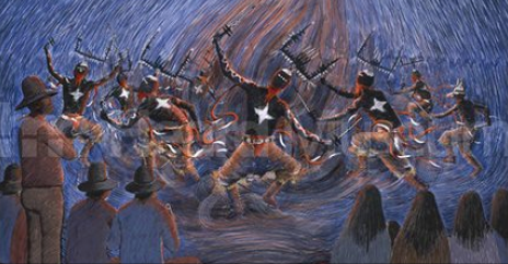 Apache_Crown_Dancers