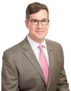 David M. Roche, director and CEO of the Heard Museum. Photo courtesy Greg Salvatori