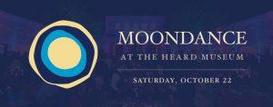 moondance_eventpagebanner_web