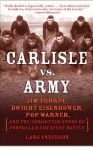 Carlisle_vs_Army