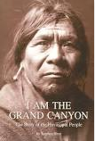 I_am_the_Grand_canyon