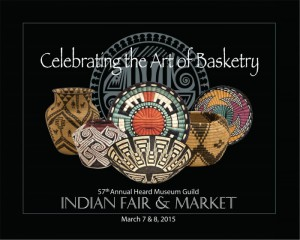 Fair BASKETS Logo final 11-10-14 low res