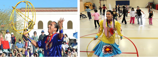 Hoop_Dance_for_Children