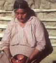 Native_Americans