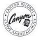 Canyon_Records_logo