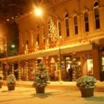Winter_in_Santa_Fe