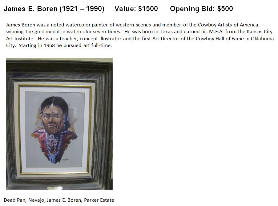 Silent_Auction_-_James_Boren