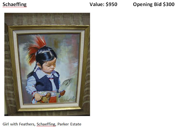 Silent_Auction_-_Schaeffing