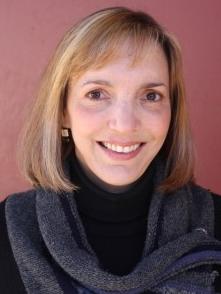 Ann-Mary_Lutzick