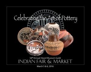 Poster Pottery - logo 10-28-15