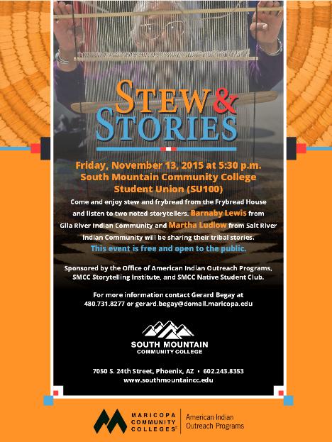 Stew_&_Stories