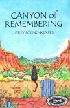 Canyon_of_remembering