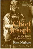 Cheif_Joseph