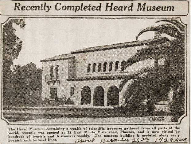 Heard_Museum_B'day