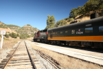 Copper Canyon Train.png