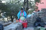 Tarahumara Basket Weaver.png