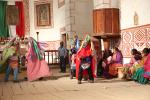 Tarahumara Dance.png